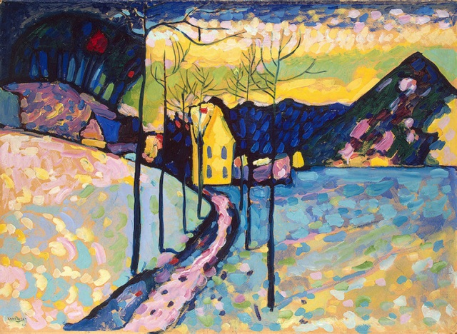 winter-landscape-1909
