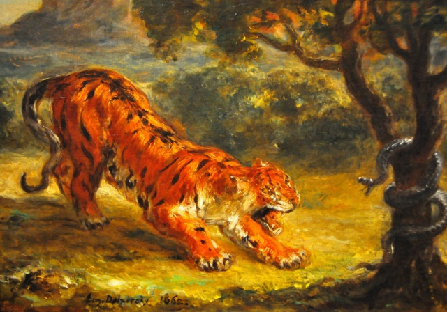 tiger-and-snake-1862