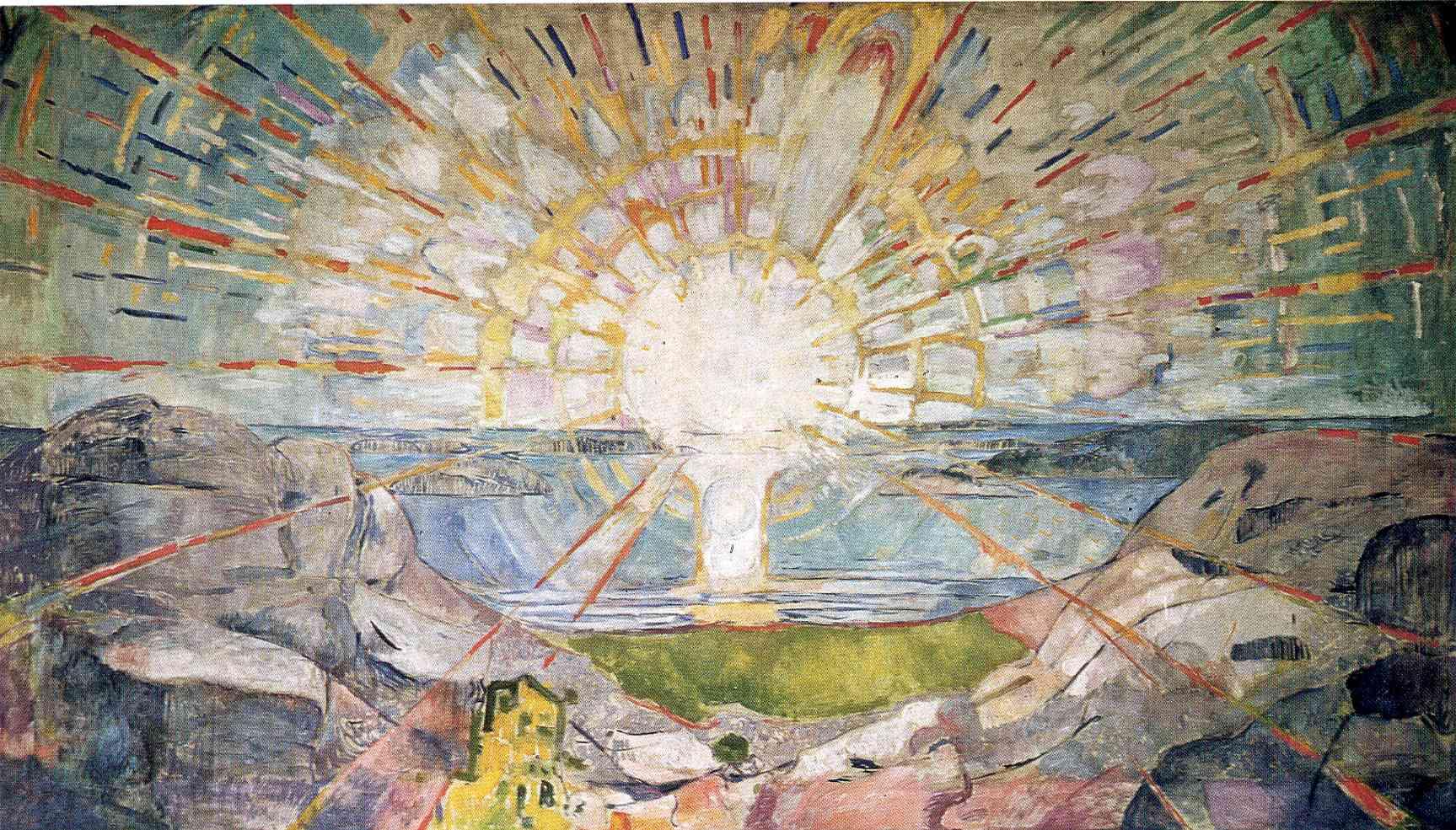 the-sun-1916.jpg