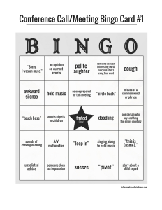 conferencecall-or-meeting-bingo-1