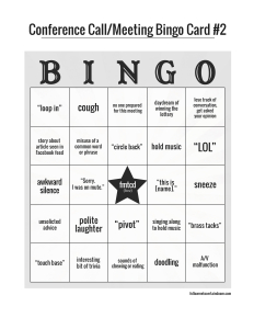 conferencecall-or-meeting-bingo-2