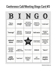 conferencecall-or-meeting-bingo-3