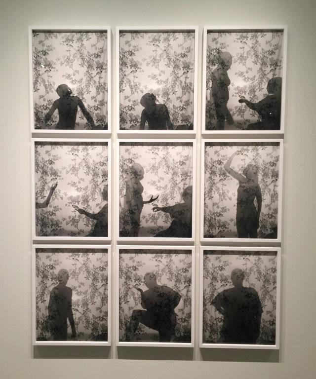 Momme Silhouettes by LaToya Ruby Frazier.jpg