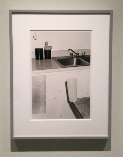 Pink Cup by Henry Wessel