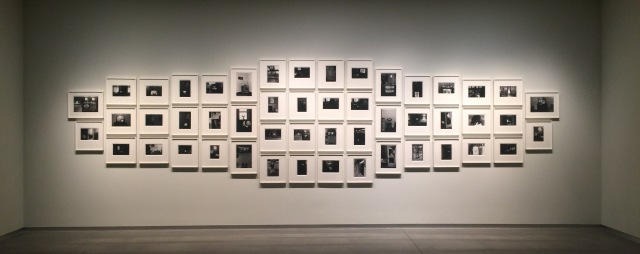 The Little Screens by Lee Friedlander.jpg
