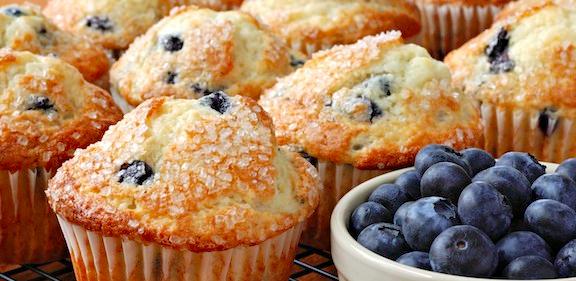 blueberry-muffins2.jpg