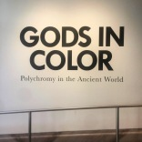 Gods in Color 21